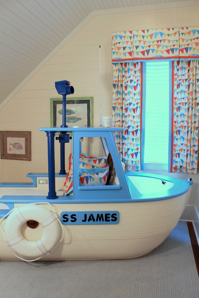 Best Room Ever Pictures : All Rooms / Baby & Kids / Kids Room Photos
