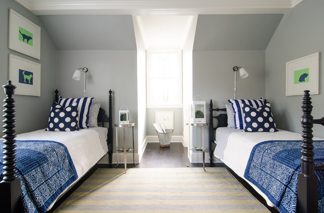 Transitional kids for Rooms to go kids atlanta