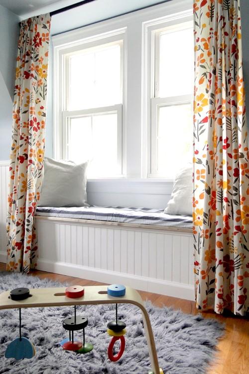 8 conseils pour des vitres toujours tincelantes. Black Bedroom Furniture Sets. Home Design Ideas
