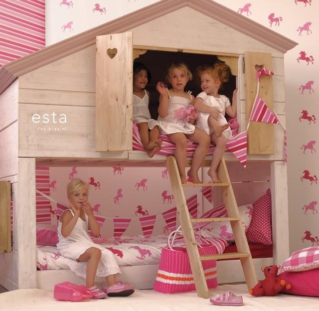 Wallpaper esta home for Wallpaper esta home