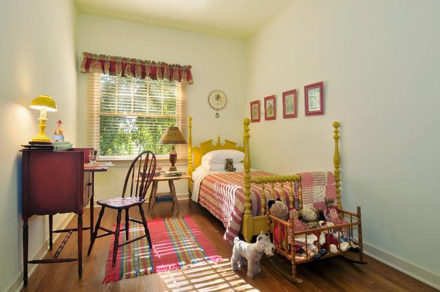 Walnut Creek Farmhouse farmhouse-kids