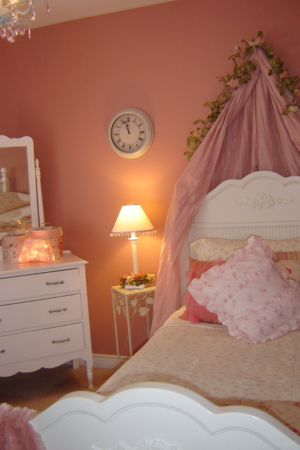 Where the fairytale never ends for 9x11 bedroom