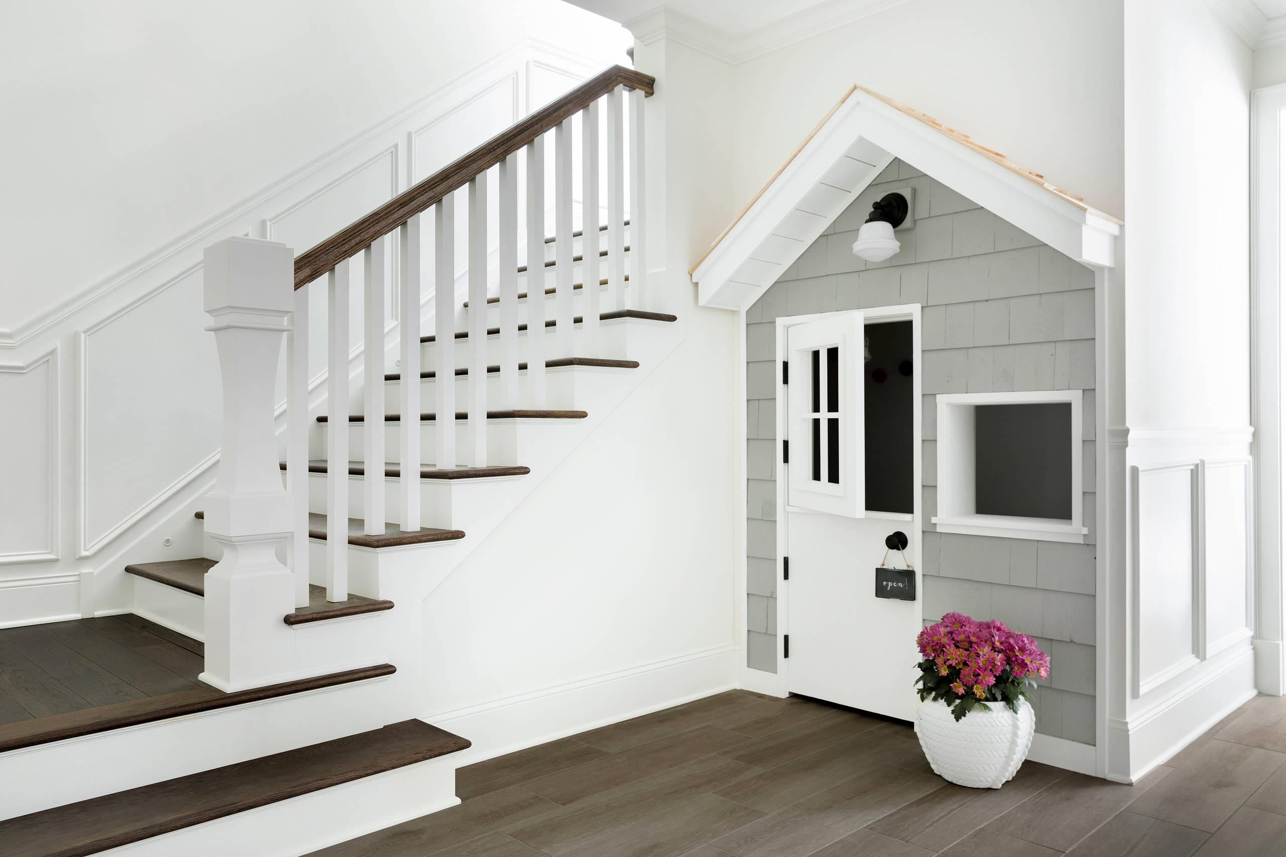 75 Beautiful Traditional Home Design Pictures Ideas September 2020 Houzz