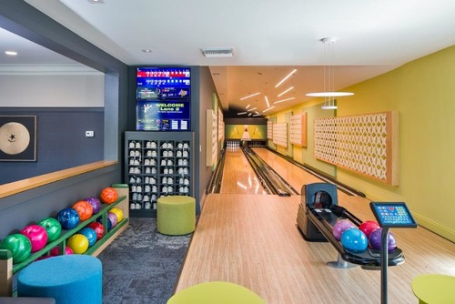 5 Outstanding Basement Sports Room Ideas That Will Shock You