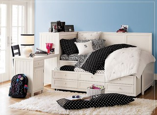 how to decorate a small bedroom on a budget zebra beadboard bedroom 21324