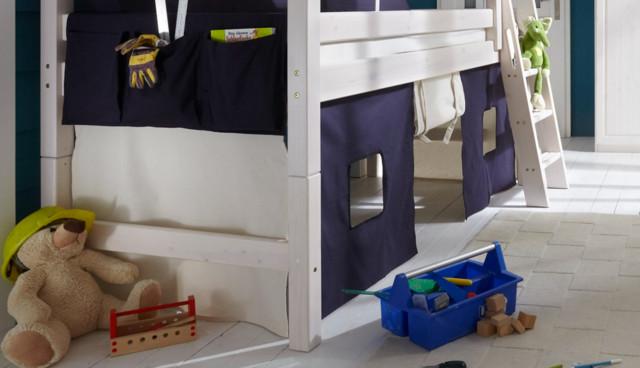 Betten kindermöbel modern kinderzimmer berlin von wallenfels