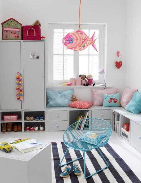 w rfelmodule contemporary kids hamburg by car m bel. Black Bedroom Furniture Sets. Home Design Ideas