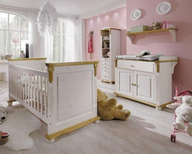 tolle landhausmbel kinderzimmer galerie die kinderzimmer. Black Bedroom Furniture Sets. Home Design Ideas