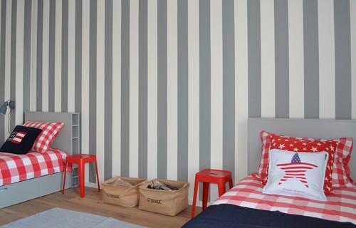 ferienhaus lago di como. Black Bedroom Furniture Sets. Home Design Ideas