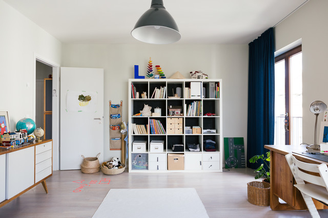 houzzbesuch anna cor skandinavisch kinderzimmer berlin von hejm interieurfotografie. Black Bedroom Furniture Sets. Home Design Ideas
