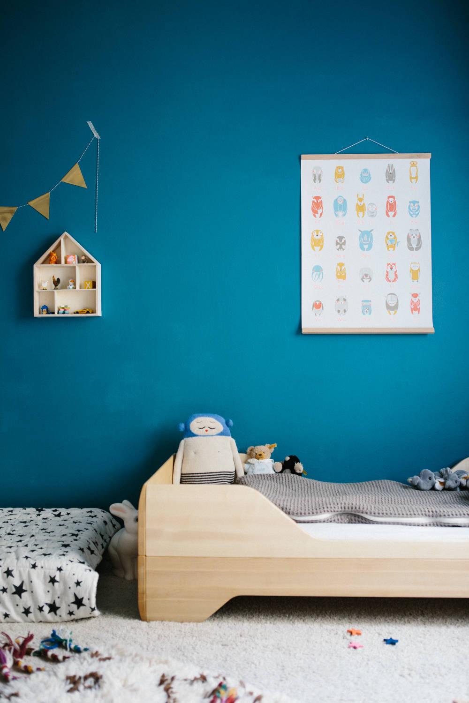 Kinderzimmer Madchen Streichen Ideen Supercars Gallery 0