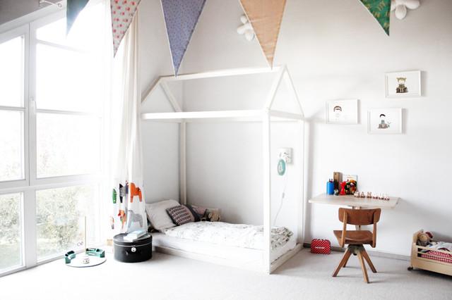 Skandinavische Kindermöbel interior photography mirjam nietz kaffiknopf de