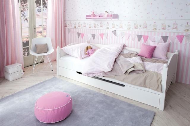 jugendzimmer firenze klassisch kinderzimmer m nchen von annette frank m bel und. Black Bedroom Furniture Sets. Home Design Ideas