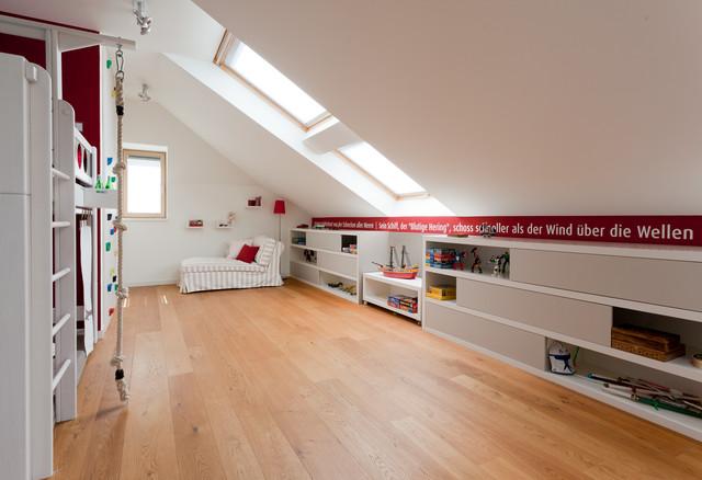 innenarchitektur modern kinderzimmer. Black Bedroom Furniture Sets. Home Design Ideas