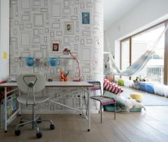 5 Dauerbaustellen im Kinderzimmer – und wie man sie auflösen kann