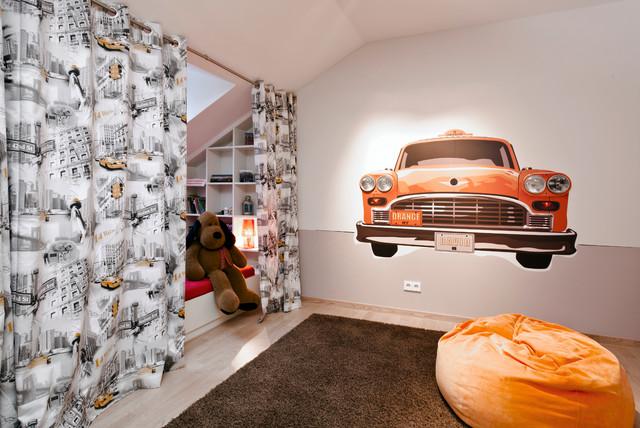 schlafzimmer betten. Black Bedroom Furniture Sets. Home Design Ideas