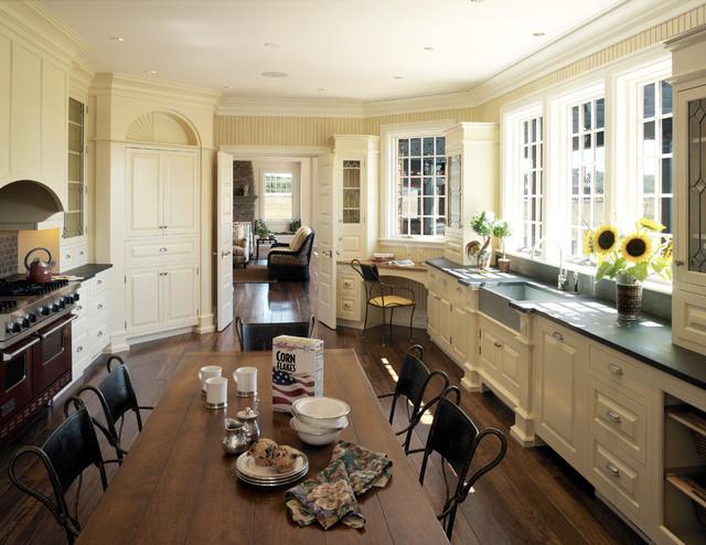 Kitchen Designers Portsmouth Ri