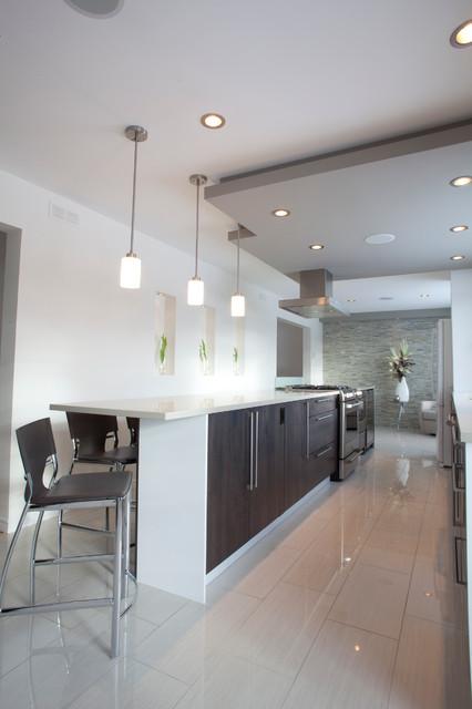 kitchen contemporary kitchen other metro by filo plus