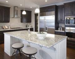 083 contemporary-kitchen
