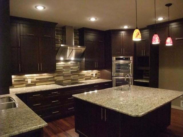 09-014 modern-kitchen