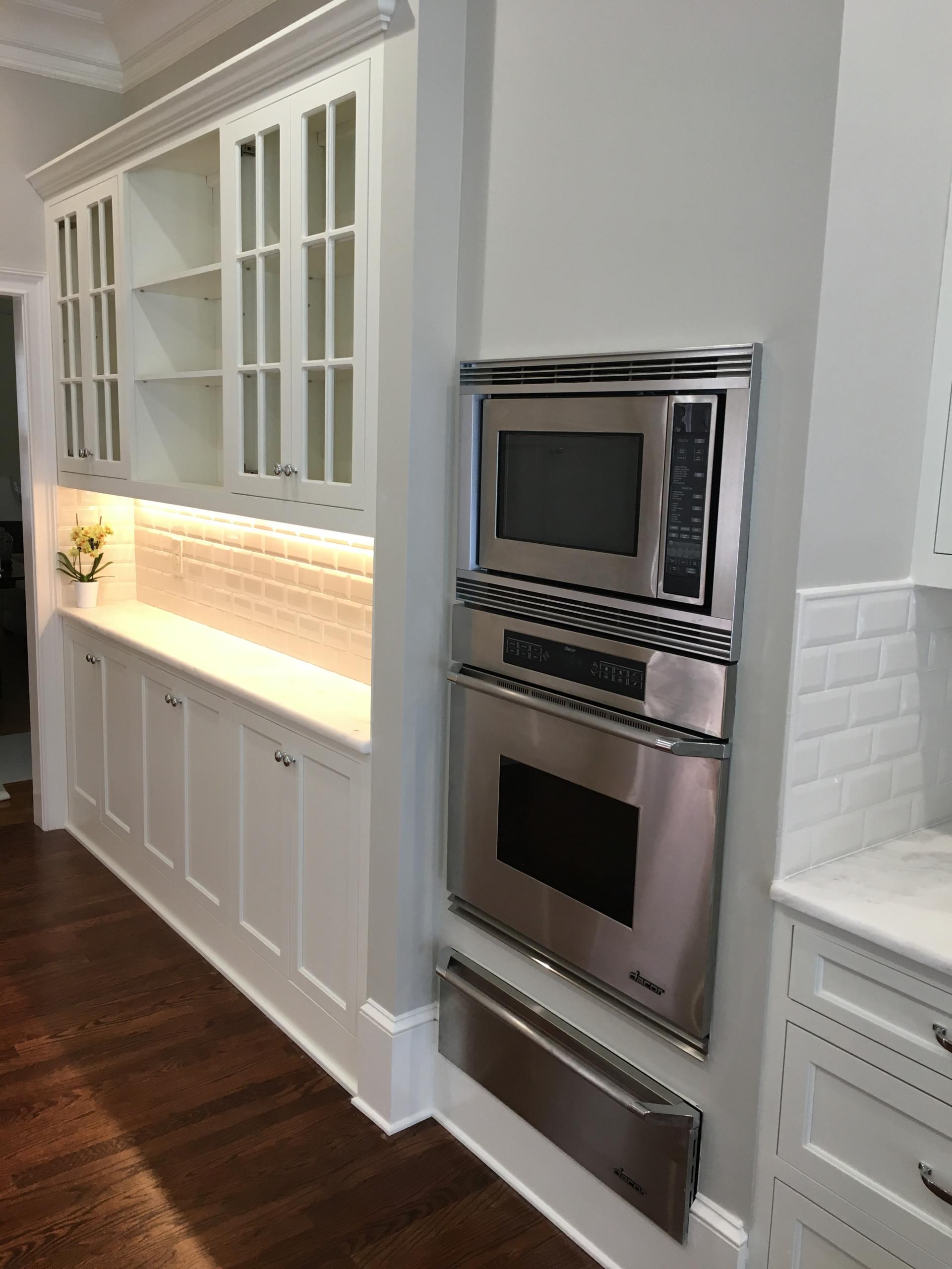 #10 Kitchen