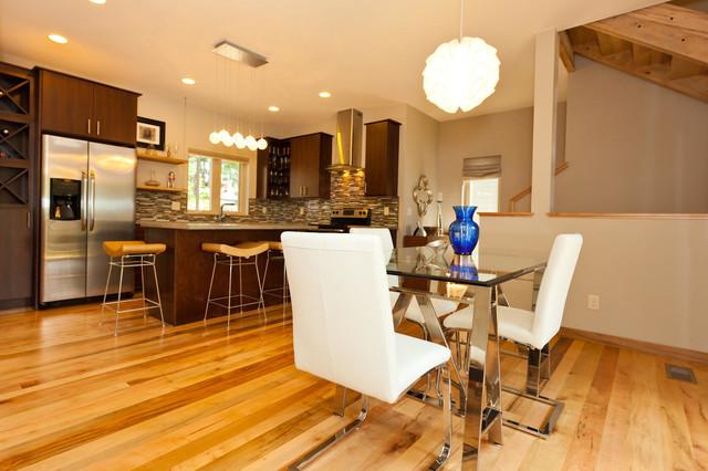 10 Stillwell contemporary-kitchen