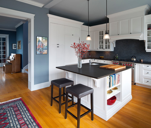 Love The Paint Color On Kitchen Walls Please Tell Me Brand And Name Thanks