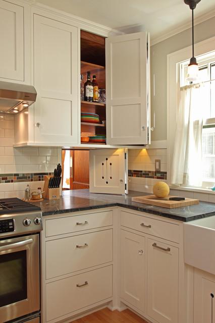 100 square foot kitchen remodel craftsman kitchen minneapolis