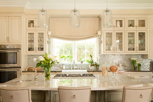 kitchen window treatments above sink ques re window treatment sink 8733