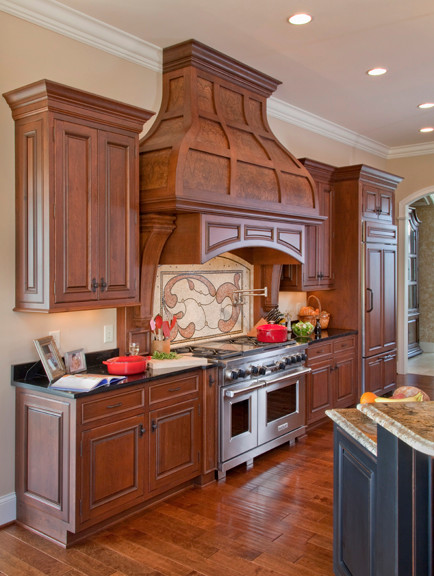 11/8/12 traditional-kitchen