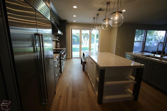 111 Rancho Santa Margarita Design Build Industrial