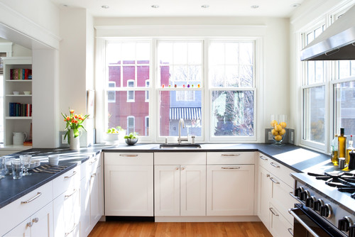 6 Smart Ways To Work Your Square Footage