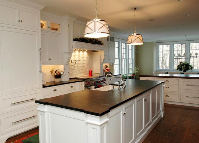 1204-CI farmhouse-kitchen
