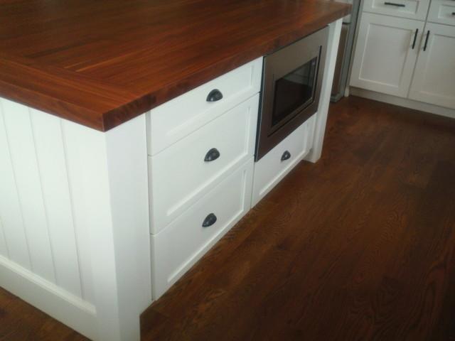 1205 ITHICAW craftsman-kitchen