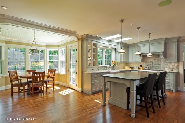 122-Shorncliffe-rd-Newton-MA transitional-kitchen