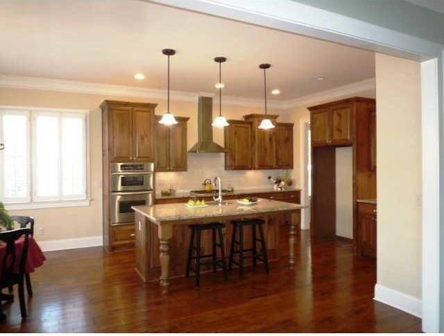 124 Hubbard Road traditional-kitchen