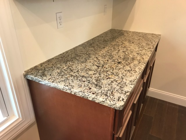 Napoli Granite Countertop By Msi Granite Countertops Price