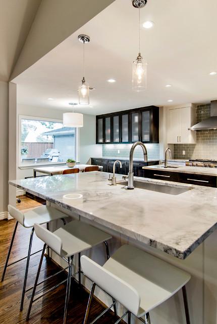 13-Maplecrest Kitchen transitional-kitchen