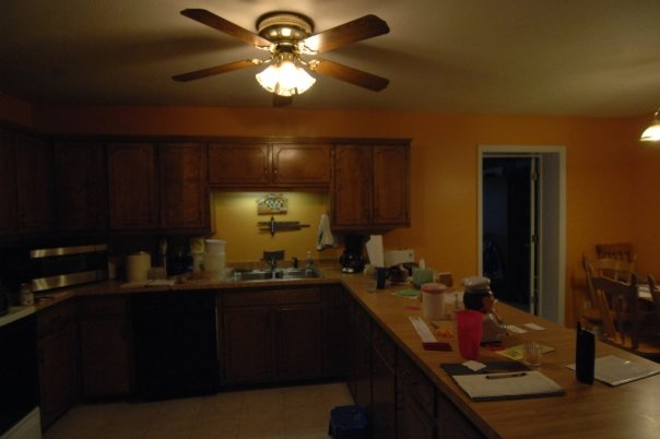 1310 traditional-kitchen