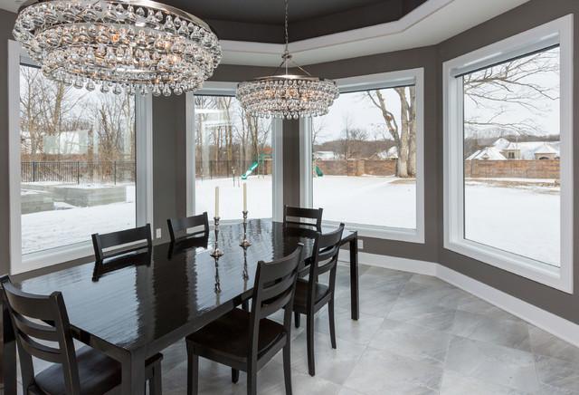 13403 Wilden Circle contemporary-kitchen