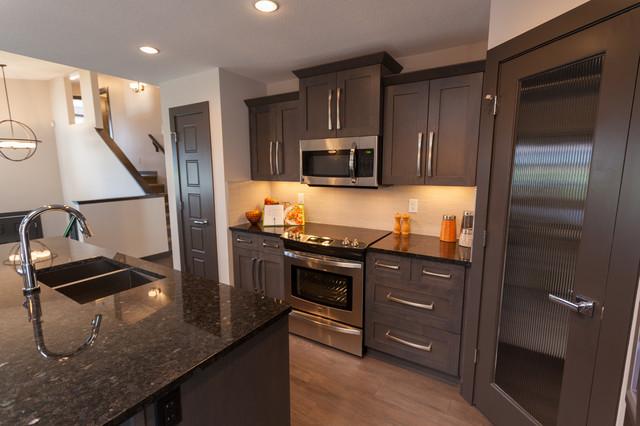 1564 Coalbanks contemporary-kitchen