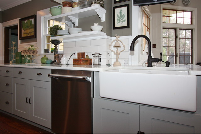 ikea country kitchen 1770 s house remodel 1770