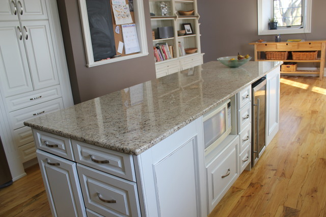 1850 39 s home traditional kitchen toronto by hawkins