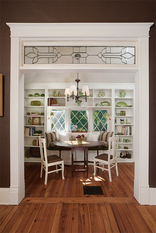 Very best Talking Transom Windows {+inspiration pics} LW55