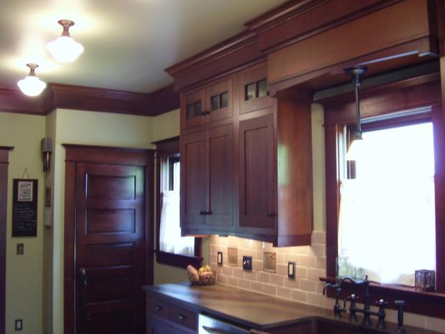 kitchen designers portland oregon