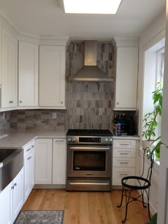 1920 s co op summit nj complete contemporary kitchen new york