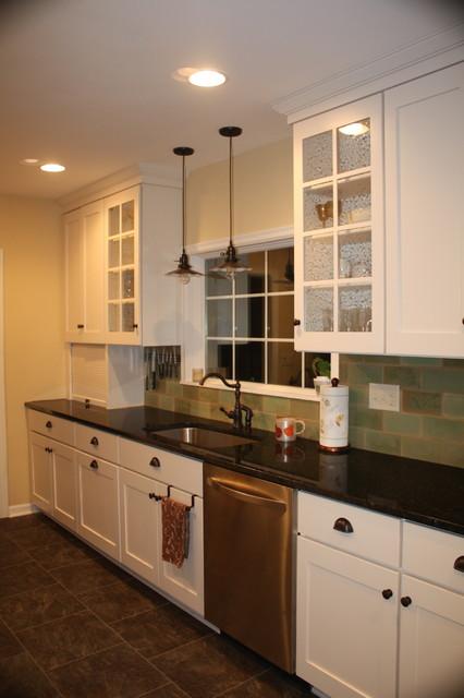 1920 Kitchen Design Ideas ~ S farmhouse kitchen remodel traditional