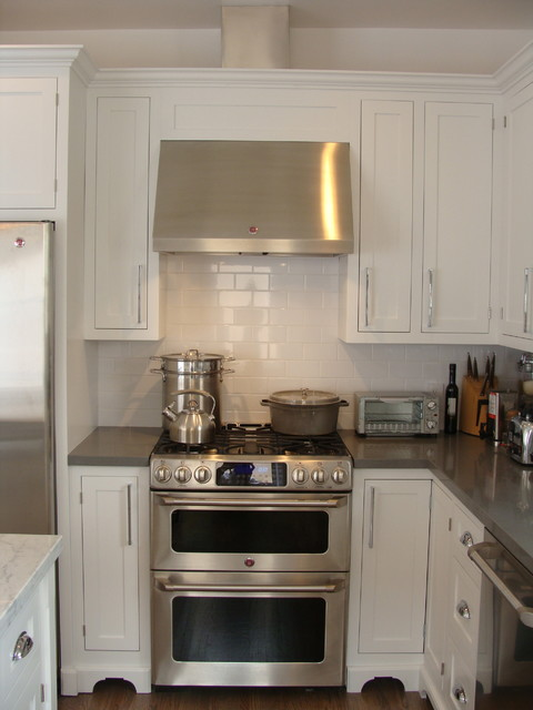 1920 kitchen cabinets images best 20 1920s kitchen ideas on pinterest 1920s house