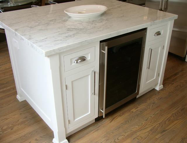 kitchen cabinet hardware los angeles : Kitchen.xcyyxh.com