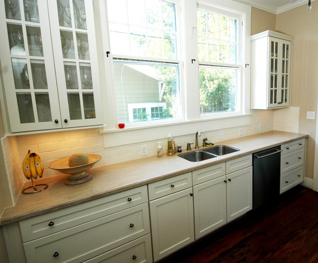 gallery for gt 1920s kitchen cabinets
